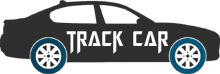 TrackCar Network